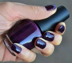 Honk-if-you-love-OPI-300x264 OPI Touring America collection