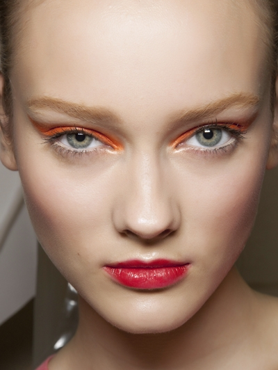 Loewe-s-s-2ss011_reference Trend: Felle make-up