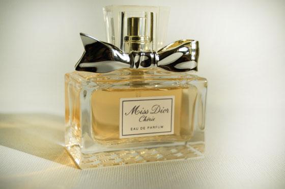 Miss-Dior-cheri_parfum Miss Dior Chérie Eau De Parfum