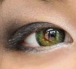 avater-Eyes-300x272 Win-actie! Kleurlenzen van colorlens