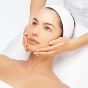beauty_behandeling-300x300 Aantal tips voor een perfecte huid