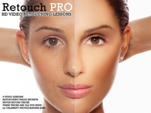 retouching_photoshop_magazine-300x225 Je uiterlijk veranderen met Photoshop!