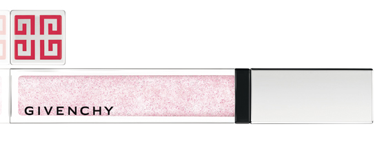 08-LuneArgentee Givenchy Je veux la lune Herfst/winter look 2011