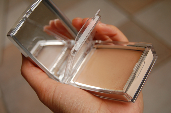 Diorskin_Nude_compact-foundation Mijn musthaves make-up producten dit moment!
