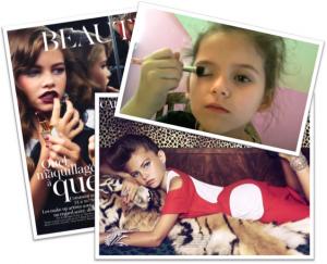 Schermafbeelding-2011-08-18-om-21.45.58-300x243 Little Fashion and Beauty Girls