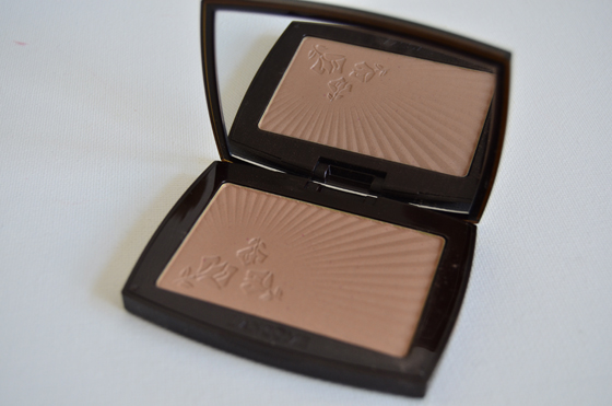 Star-Bronzer_intense Mijn musthaves make-up producten dit moment!