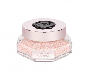 VICTOR-2526ROLF_FLOWERBOMB_CR-25E2-2580-2598ME-300x277 Musthaves: Viktor & Rolf bath decadence