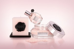 VICTOR-2526ROLF_FLOWERBOMB_GAMME-300x200 Musthaves: Viktor & Rolf bath decadence