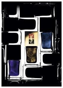 YSL_New_Blacks_Whole_Range-214x300 Musthaves: Yves Saint Laurent new blacks 2011