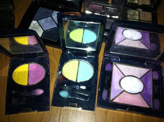 foto_dior_stash_marieke De make-up stash van Marieke