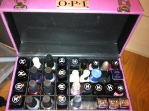 opi_stash-300x223 De make-up stash van Marieke