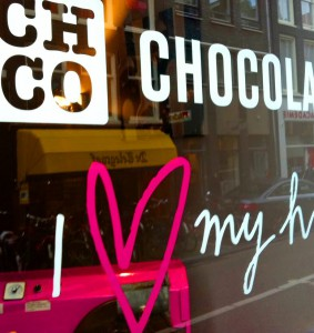 Avater_chcolate-283x300 EVENT: Chocolate Company Amsterdam