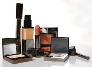 Burberry-Make-up-300x217 Make-up: Burberry Beauty