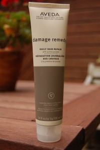 DSC_2596-199x300 Aveda Damage Remedy leave in treatment
