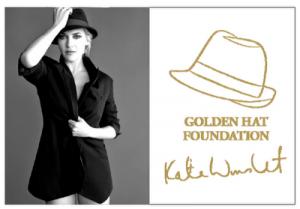 """Lancome-Kate-Winslet-Golden-Hat-Foundation-300x209 Lancôme ondersteunt de """"Golden Hat Foundation"""", opgericht door Kate Winslet"""