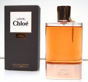 Love_Chloe-300x278 Parfum: Love, Chloé Eau Intense