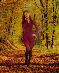 autumn_my-242x300 Met BeautyFoods de herfst doorkomen
