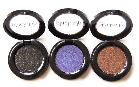 black_up_eyeshadow Make-up voor een getinte huid: Black-Up