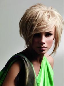 kort_haarstylen_kort_haar_stijl_kapsels9Thumbnail-224x300 Hoevaak verander jij je haarstijl?