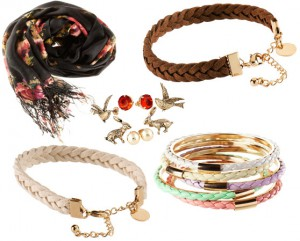winactie_fashion-Musthaves-300x241 Win! 10x Accessoires van The Fashion Musthaves
