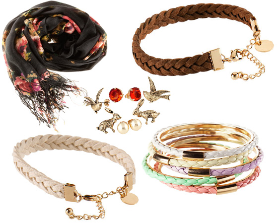 winactie_fashion-Musthaves Win! 10x Accessoires van The Fashion Musthaves