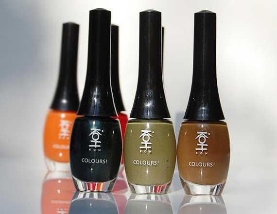 3x-koh-donkere-nagellak-kleuren KOH Get in touch with yourself