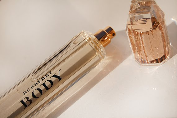 BURBERRY-BODY-3-PARFUM Burberry Body