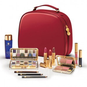 Blockbuster-christmas-estee-lauder-2011-300x300 Musthave: Estee Lauder Blockbuster