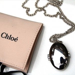 Chloe-SHirley-300x300 Musthave Accessoire: Chloé Shirley