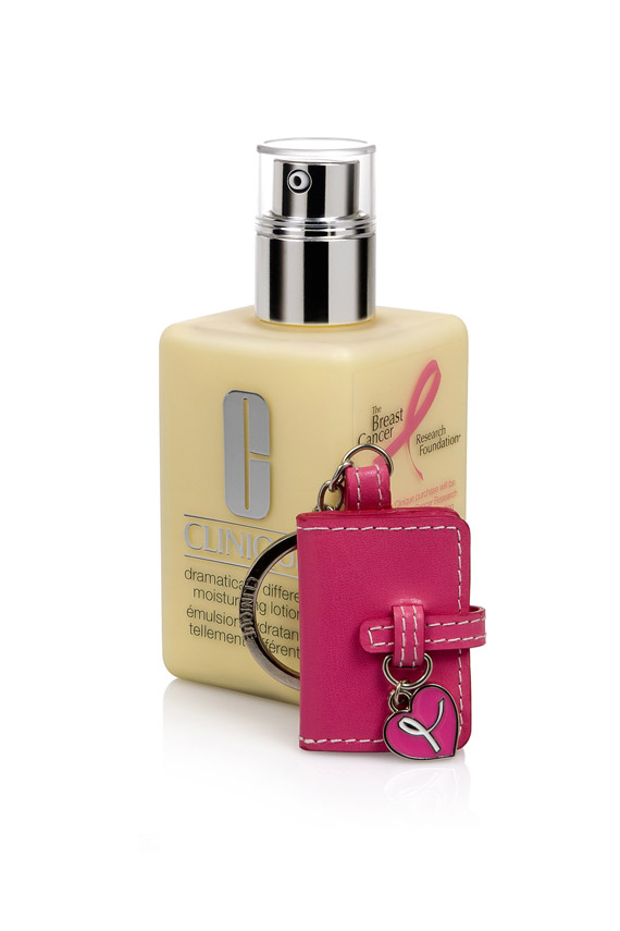 Clinique.-Great-Skin-252C-Great-Cause Pink Ribbon Beauty Musthaves Products