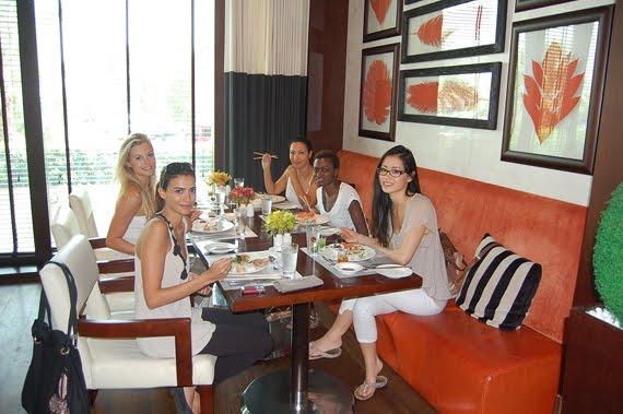 DSC_4055 Dubai: Photo Diary