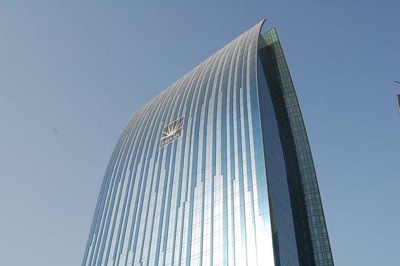 DSC_4114 Dubai: Photo Diary