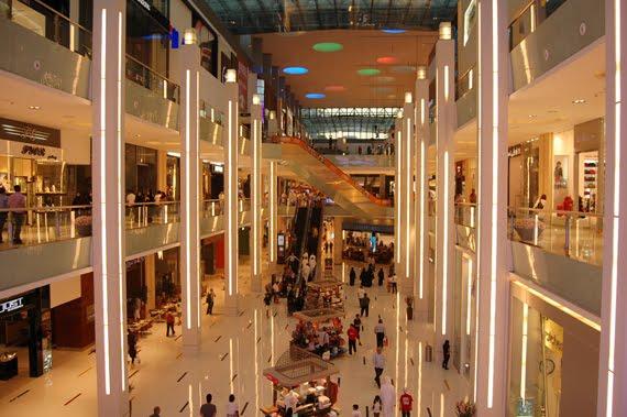 DSC_4164 Dubai: Photo Diary