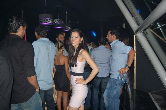 DSC_4241 Dubai: Photo Diary