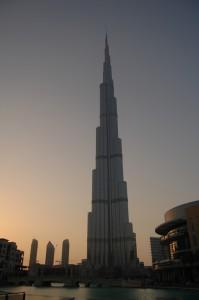 DSC_4372-199x300 Dubai: Photo Diary