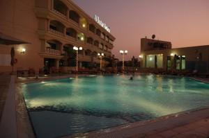 DSC_4379-300x199 Dubai: Photo Diary