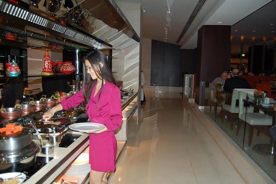 DSC_4385 Dubai: Photo Diary