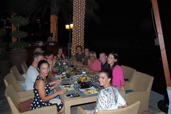 DSC_4414 Dubai: Photo Diary
