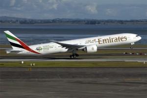 Emirates-Airlines-Boeing-777-300ER-300x200 Ik ga naar Dubai!