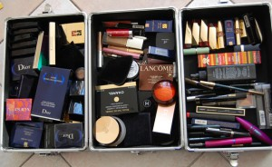 Make-up-stash-reorganiseren-300x184 Make-up stash reorganiseren