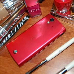 Sony_ericson_XPERIA_RAY-300x300 Sony Ericsson Xperia™ Ray