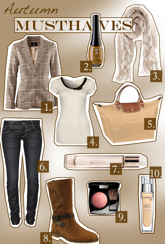 autumn-musthaves-pick-and-choose-by-my-huong Autumn Musthaves