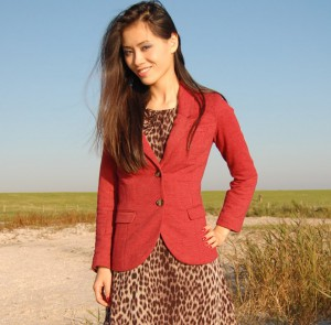 avater-outfit-oktober-red-panter-300x295 Look of today: The red panther