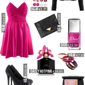 avater-shopping-party-outfit--300x300 The Beauty Musthaves: Party look!