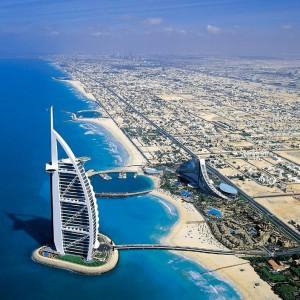 avater_Dubai-300x300 Ik ga naar Dubai!