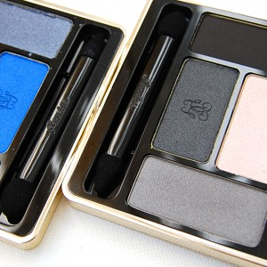 avater_guerlain_eyeshadow-palette-300x300 Beauty makes me feel happy!