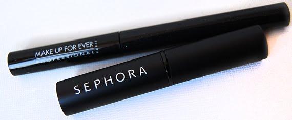 eyeliner_lipstick-sephora Make-up producten bij Sephora