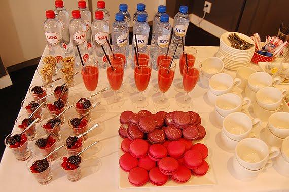 gezonde_snacks_presentatie_murad EVENT: Dr. Murad in Amsterdam