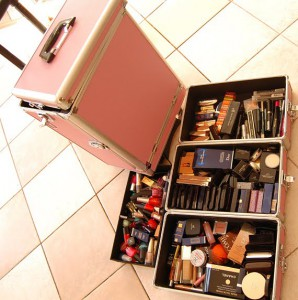 make-up-koffer-298x300 Make-up stash reorganiseren