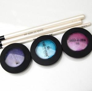 make-up-studio-_penselen_oogschaduw-300x298 HowTo? Purple rain look met Make-up Studio